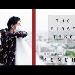 THE FIRST KENCHI 荒野行動songメドレー(超無課金/αD代表)