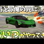 【荒野行動】緑ラフェラの機動力マジ半端ないwwww(Maro)