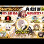 【荒野行動】有名実況者になるためへ【荒野Network】(芝刈り機〆危!)